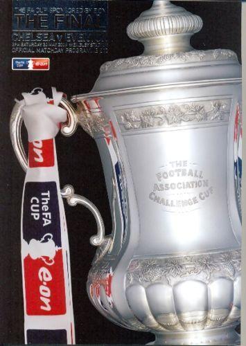 FA-CUP-FINAL-2009-CHELSEA-v-EVERTON-MINT-PROGRAMME