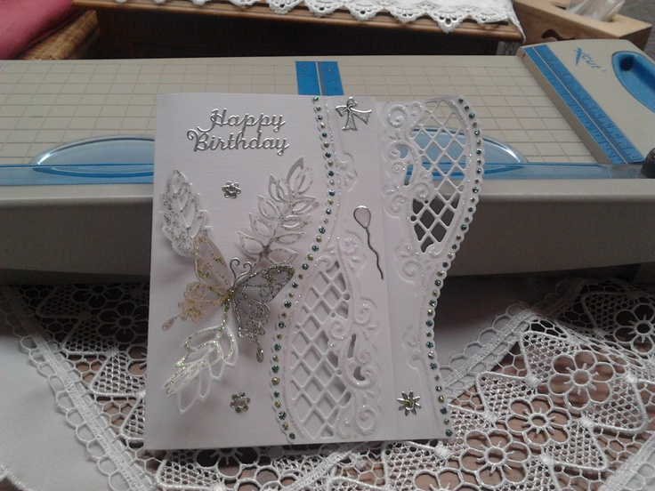 Birthday card (8)