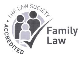 Family Court Lawyers from de Motivers Family