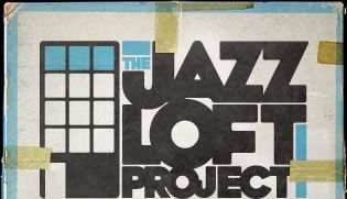 Jazz Loft Project