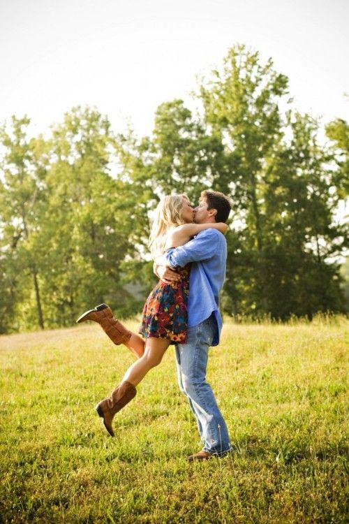 love this shot :): Engagement Pictures, Engagement Photos, Picture Idea, Engagement Pics, Couple, Cute Pics, Cowboys Boots, Photo Idea, Pictures Idea
