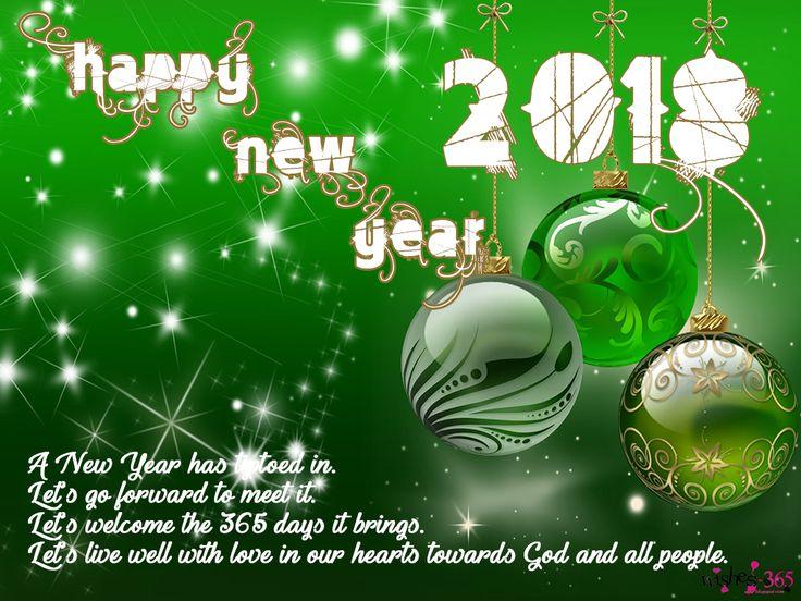 Happy new year 2018, new year greeting, happy new year quotes 2018, happy year 2018, happy new year msg,