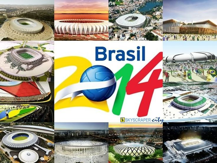 http://pt.fifa.com/worldcup