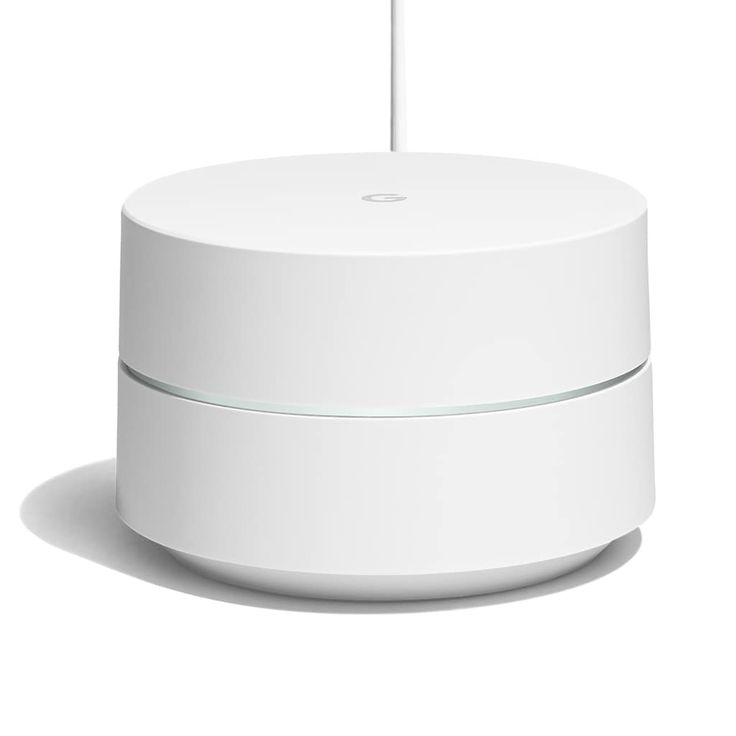 Google Wifi, White Wifi, cable, Dual band