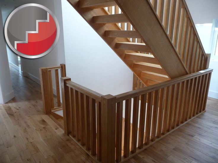 14 best ideas for my staircase remodel images on pinterest for Open staircase designs