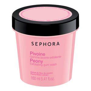 Gommage detergente esfoliante - Sephora
