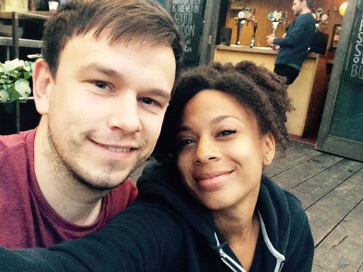 Rob & Eleanor Holby.tv (@holbytv)   Twitter
