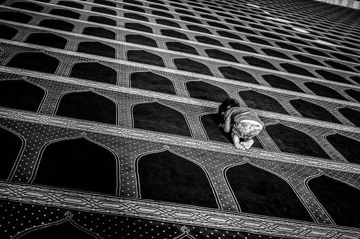 Giovani fotografi che non conoscete: Jean-Claude Chincheré