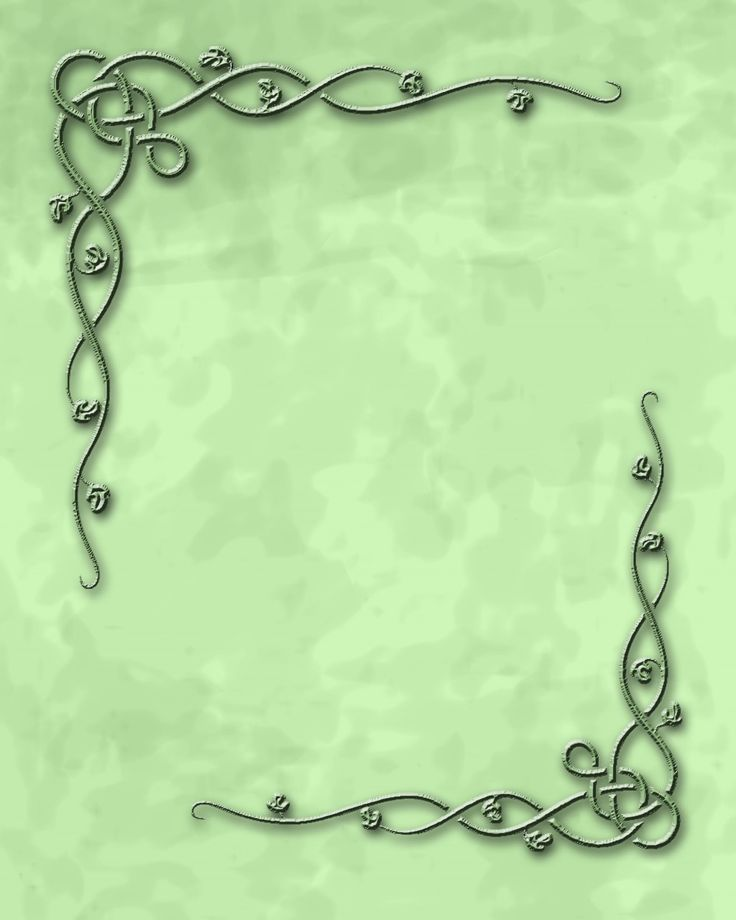 Free Printable Book of Shadows Blank Pages | Exemplore