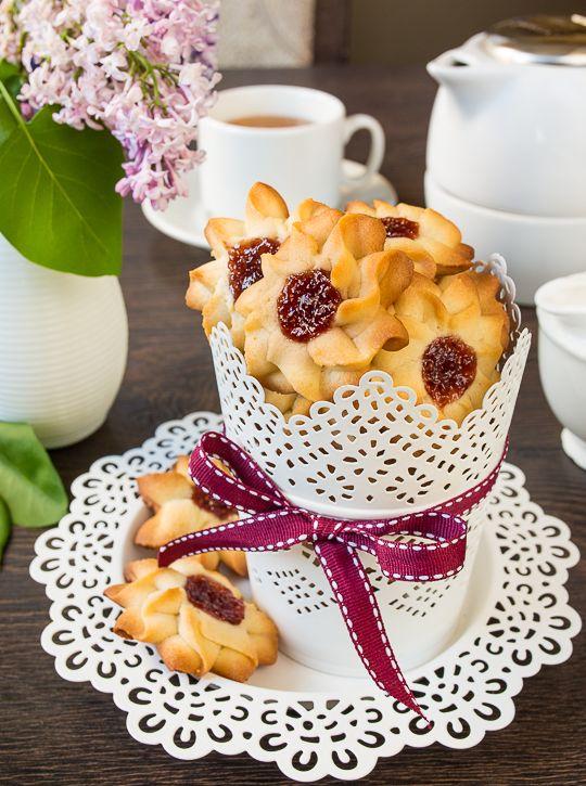 Курабье - вкусные проверенные рецепты, подбор рецептов по продуктам, консультации шеф-повара, пошаговые фото, списки покупок на VkusnyBlog.Ru