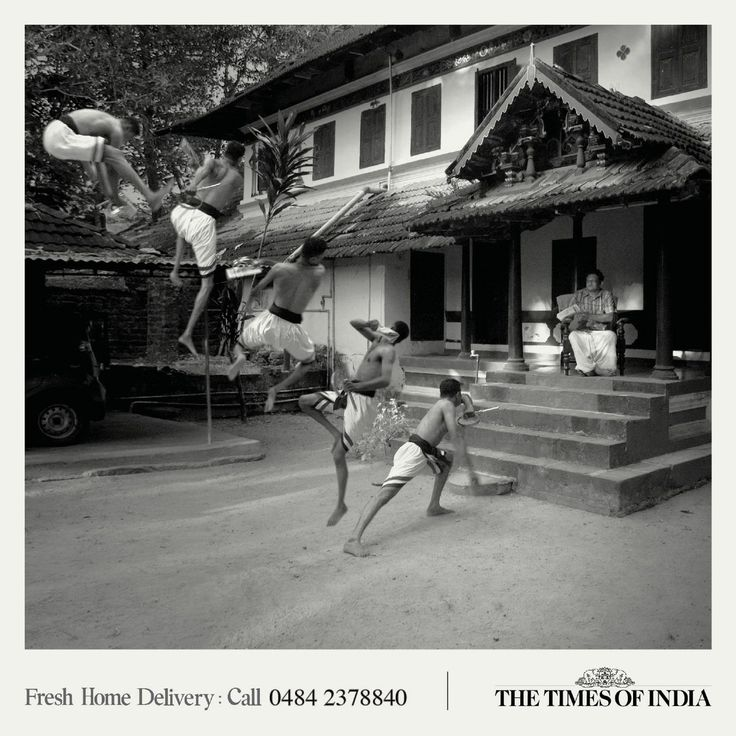 Read more: https://www.luerzersarchive.com/en/magazine/print-detail/the-times-of-india-51885.html The Times of India Campaign for the English language daily Times Of India, documenting the newspaper's efforts to enter new markets and reach readers in rural India: Local traditions were drawn upon, with the morning paper being delivered by elephants, warriors, and boats. Tags: Raviraj Patil,JWT (J. Walter Thompson), Mumbai,Senthil Kumar,The Times of India,Suresh P.V.,George Abraham,Rajesh Khan…