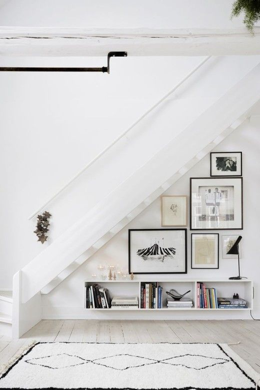 gallery_wall_4