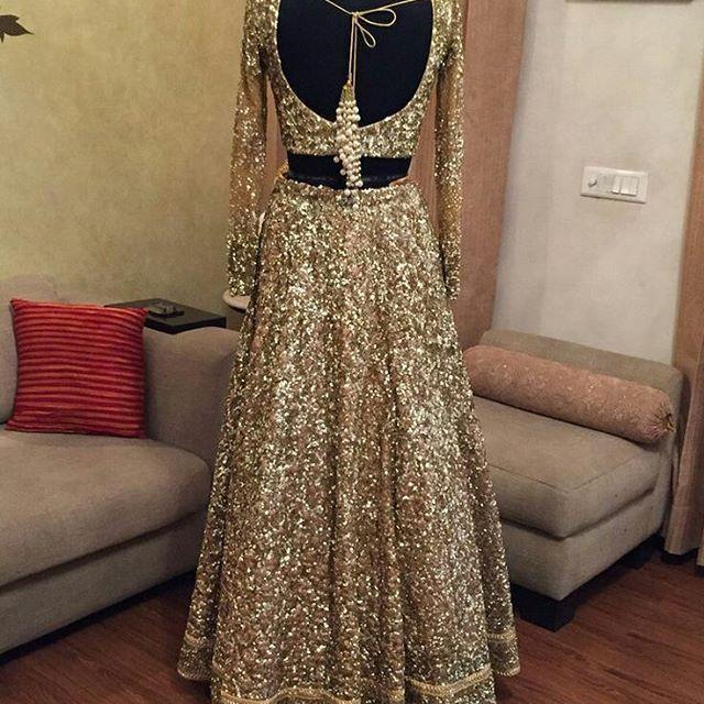 Book ur orders now Completely stitched Customised in all colours  @nivetas.design.studio For booking ur dress plz dm or whatsapp at +91 7696747289 #lehnga #sarees #gowns #designers #f4f#bridallehngas #designersarees #bridalsarees  #designersareeskolkata #designersareesdelhi #weddingstyle #manishmalholtra #shyamalbhumika #instalike #lakme #lakmefashionweek #handembroidery #designersareesusa #pearldesigners #ootd #instamood #Bollywood #Bollywoodstyle #celebstyle #indianfashion #shopping #love