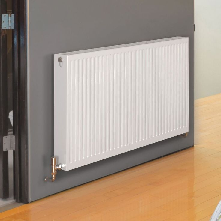 17 best FAQS and Advice Radiators and Heated Towel Rails images on ...