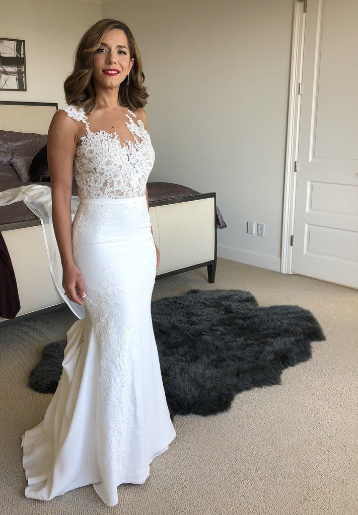 Used Wedding Gowns Near Me 62 Off Awi Com