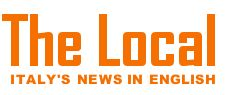 The Local - Italy's News in English