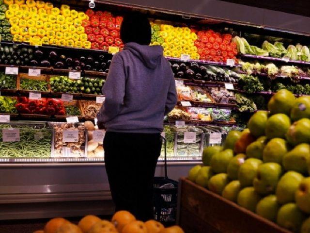SNAP Benefits Aren't Enough to Afford a Healthy Diet - https://www.socialworkhelper.com/2017/09/09/snap-benefits-arent-enough-afford-healthy-diet/?Social+Work+Helper