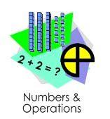 everyday math resources