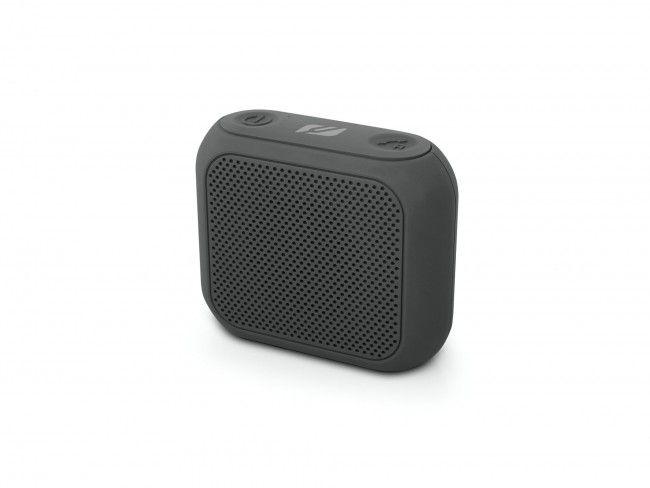 Muse M-312 BT - Bluetooth Speakers - 123platenspeler.nl