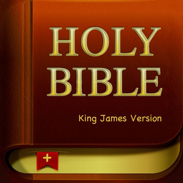 Download IPA / APK of K.J.V. Holy Bible for Free - http://ipapkfree.download/8712/