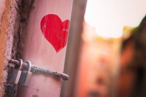 Ak stratíme kontakt snašimi vlastnými pocitmi, ktorých úlohou je priviesť nás k nášmu osobnému šťastiu, strácame kontakt snaším navigačným...