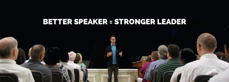 Captivating an audience is a skill few people know about. This might take years to develop and hone. Have you ever thought of becoming a better speaker?