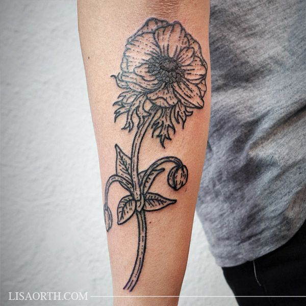 64 best tattoos images on pinterest custom tattoo for Valentines tattoo seattle