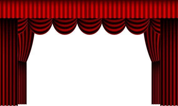100 Free Theater Curtain Stage Images Pixabay Theatre