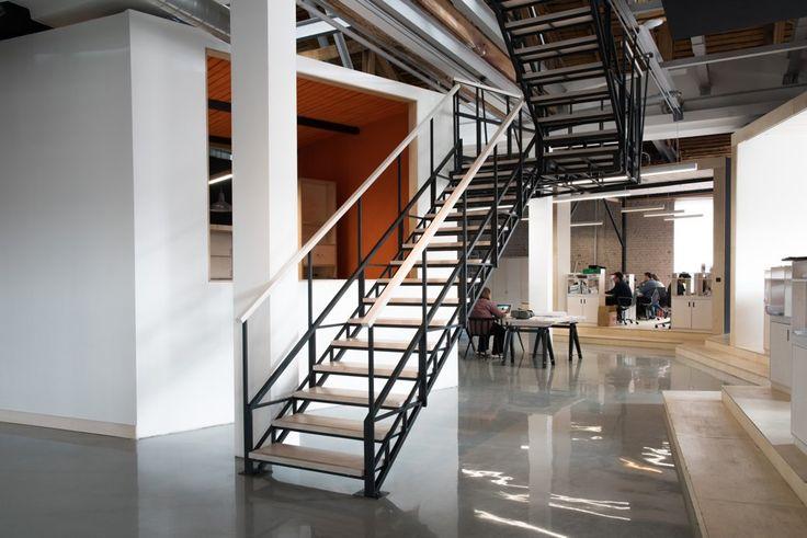 Как работает архитектурное бюро Wowhaus . Изображение № 2.