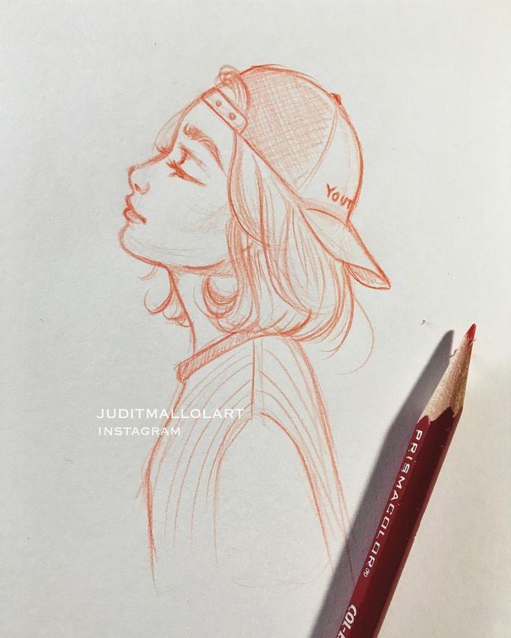 6,476 отметок «Нравится», 37 комментариев — Judit Mallol (@juditmallolart) в Instagram: «Youth»
