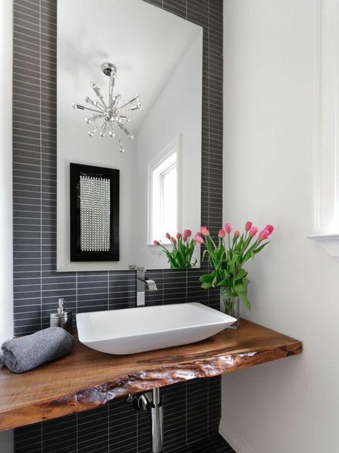 Rustic furniture – make the home look more natural!