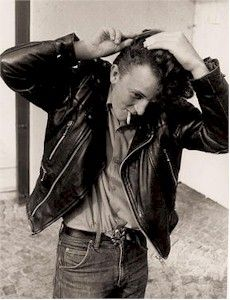 Google Image Result for http://www.mikanet.com/museum/images/greaser.jpg