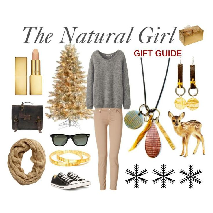 A gift guide for your Natural Girl bestie!! colorbyamber.com