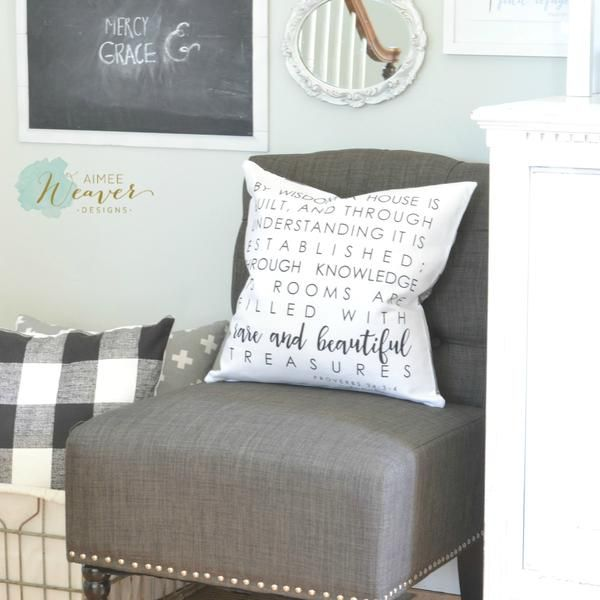 1000 images about aimee weaver designs on pinterest for Aimee weaver blogspot