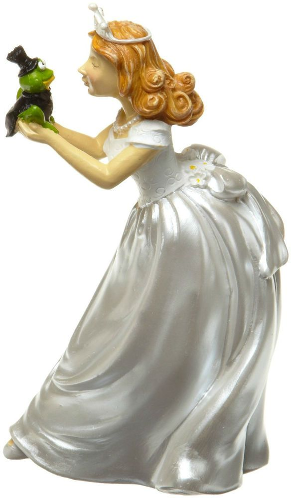 princess wedding cake toppers 17 best ideas about wedding cakes on 18778