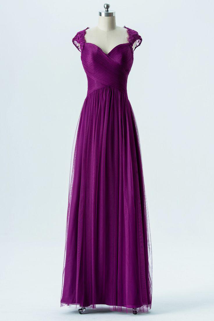 36 mejores imágenes de bridesmaid dress ideas en Pinterest | Damas ...