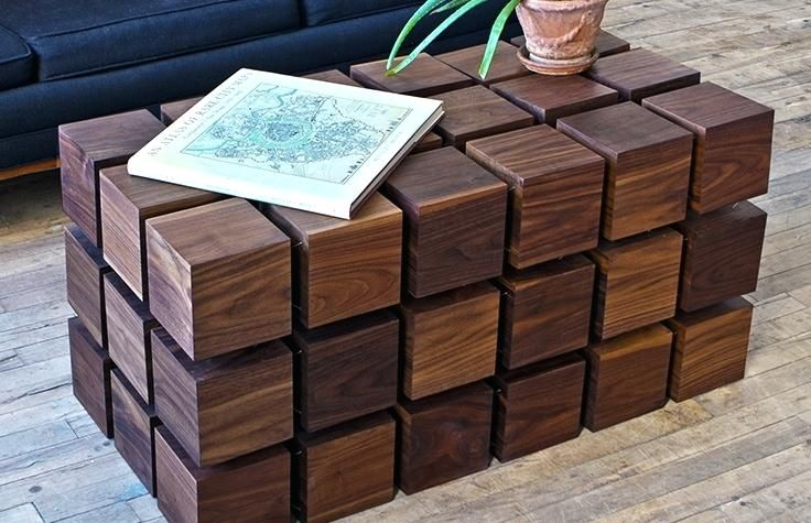 Small Cube Coffee Table.High Tech Coffee Table Decor Of Cube Coffee Table Coffee Tables