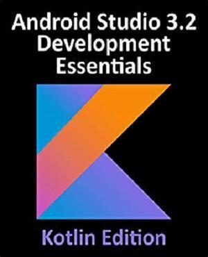 download android studio development essentials pdf