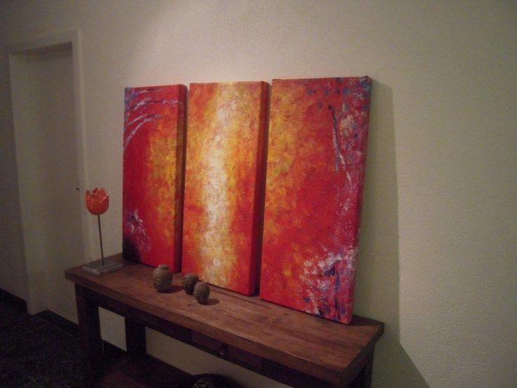 """https://flic.kr/p/8ps1g7   www.fabelart.com betaalbare schilderijen modern abstract te koop (214)   <a href=""""http://www.fabelart.com"""" rel=""""nofollow"""">www.fabelart.com</a> betaalbare hedendaagse schilderijen kopen, abstracte schilderijen te koop, pop-art, reproducties, portretten, bloemen schilderij, muurdecoratie en wanddecoratie: u vindt het allemaal bij Fabelart, betaalbare en unieke handgemaakte schilderijen"""