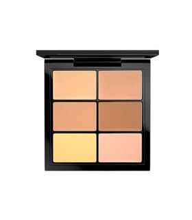 M·A·C Studio Conceal and Correct Palette / Medium