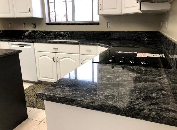 Its Countertops Sales Itscountertops Com 480 980 2845 With Images