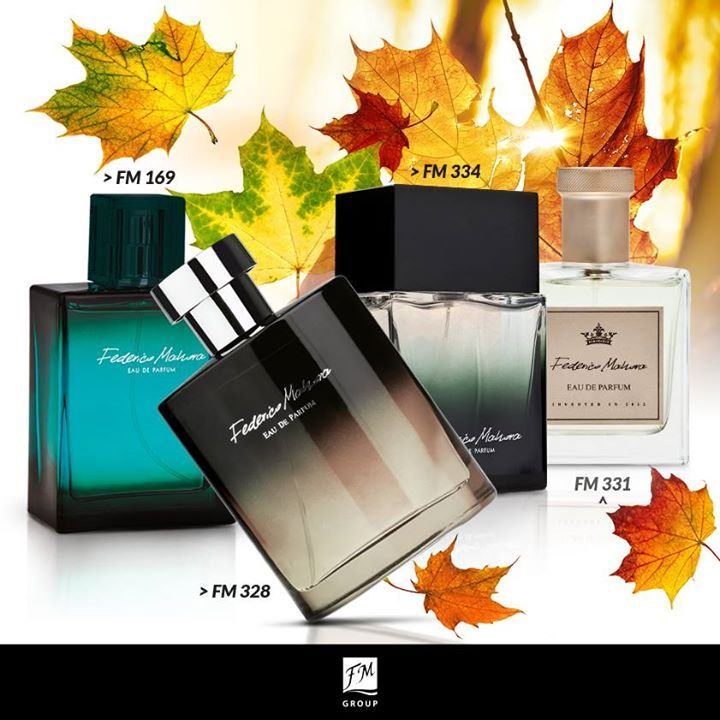 Only now selected men's water perfumed with collection luxurious in fm group special http://www.fmgroupuk.net/shop.html/ is the perfect gift idea for day boyfriend