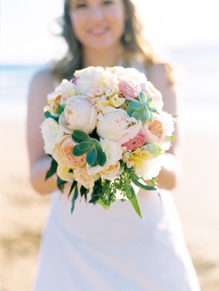 118 best images about wedding bouquets on pinterest maui beach calla lily bouquet and wedding. Black Bedroom Furniture Sets. Home Design Ideas