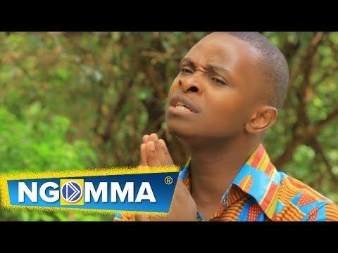 Erick Smith - Wewe Ni Zaidi (Official Video) Worship Song - YouTube