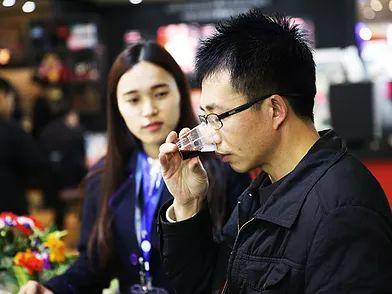 Wellshine Wellson Chengdu Expo 2017