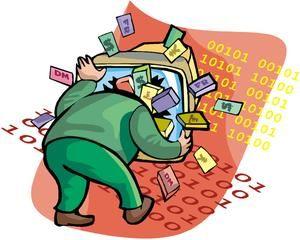 http://www.chip.pl/artykuly/trendy/2009/11/phishing-lowienie-naiwnych