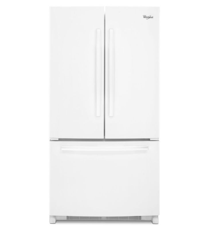 Best 20 White Refrigerator Ideas On Pinterest White