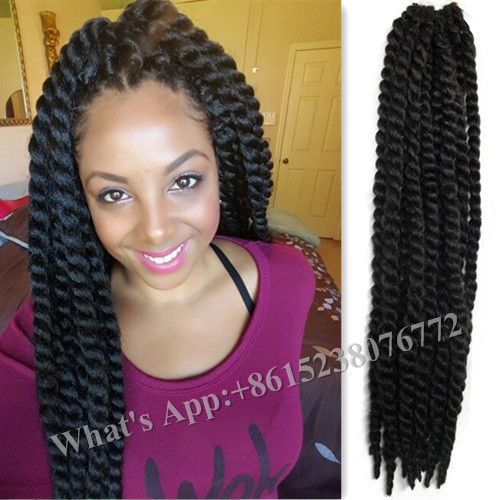 Find More Bulk Hair Information about Havana Mambo Twist 12''Protective STYLE Tutorial,Burgundy Crochet Havana mambo twists,havana braids,Mambo havana twist hair,High Quality hair gum,China hair tights Suppliers, Cheap hair pi from Brenna's Hair Shop on Aliexpress.com