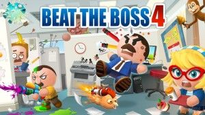Beat the Boss 4 Hack tool   Hello!Are you looking for a functional Beat the Boss 4 hack?Then you are in the right place-check out the new Beat the Boss 4 hack tool! Beat the Boss 4 cheat tool has been thoroughly tested and it's 100% working.It cannot harm your device because the amount of power usage is very low. Also Beat the Boss 4 is protected by a Proxy and Anti-Ban security featureswhich will keep you out of troublebur beware-DON'T USE IT TOO OFTENwe don't want to see our Beat the Boss…