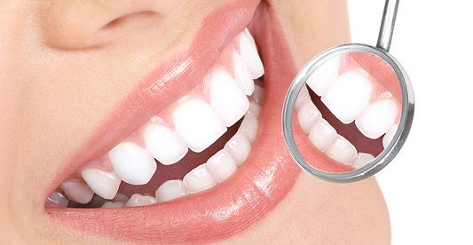 Four Dental Emergency services in Brampton